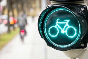 Ridel E-Bikes